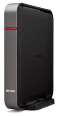 Best price on Buffalo AirStation Extreme AC 1750 Gigabit Dual Band Wireless Router in India