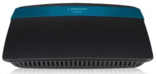 Best price on Cisco Linksys EA2700 Advanced Dual-Band N Router in India