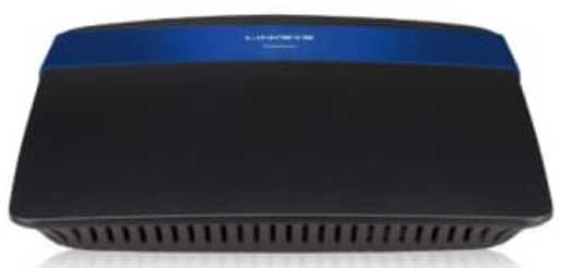 Best price on Cisco Linksys EA3500 High Performance Dual-Band N Router in India