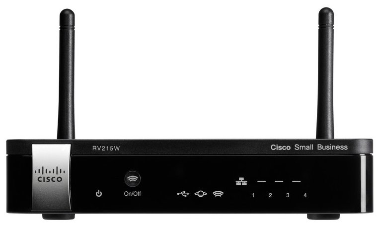 Best price on Cisco RV215W Wireless-N Router in India