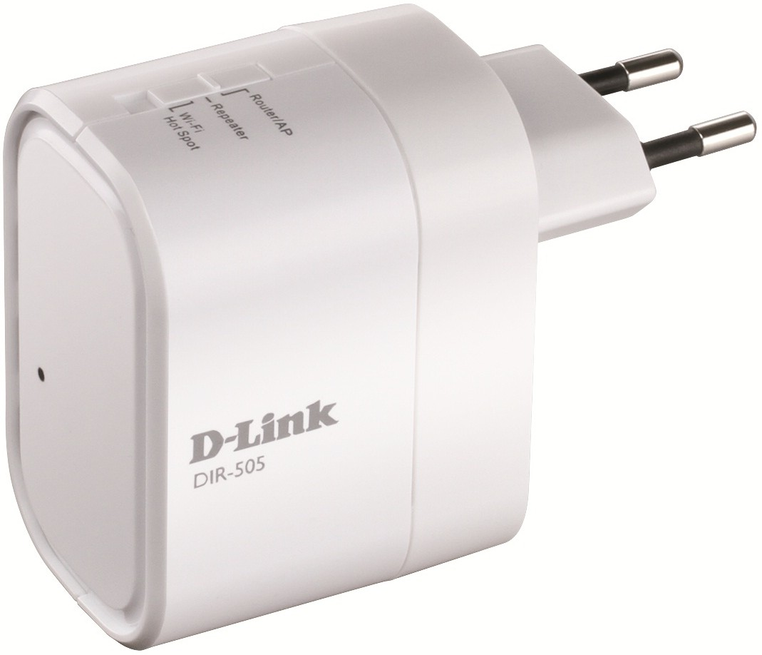 Best price on D-Link DIR-505 All-in-one Mobile Companion Router in India