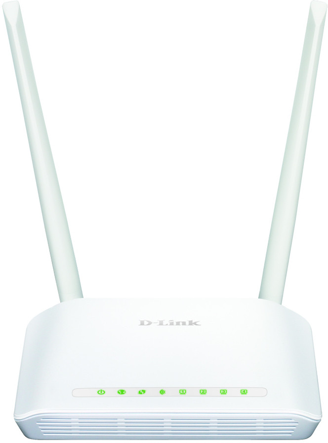 Best price on D-Link DIR-803 AC750 Dual Band Wireless Router in India