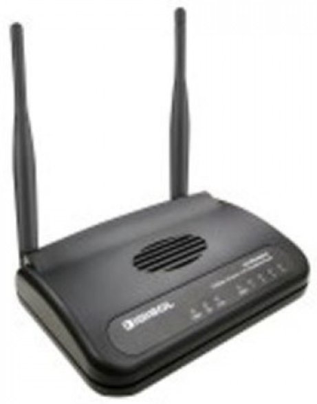 Best price on Digisol DG-BR4400AC AC750 Wireless Router in India