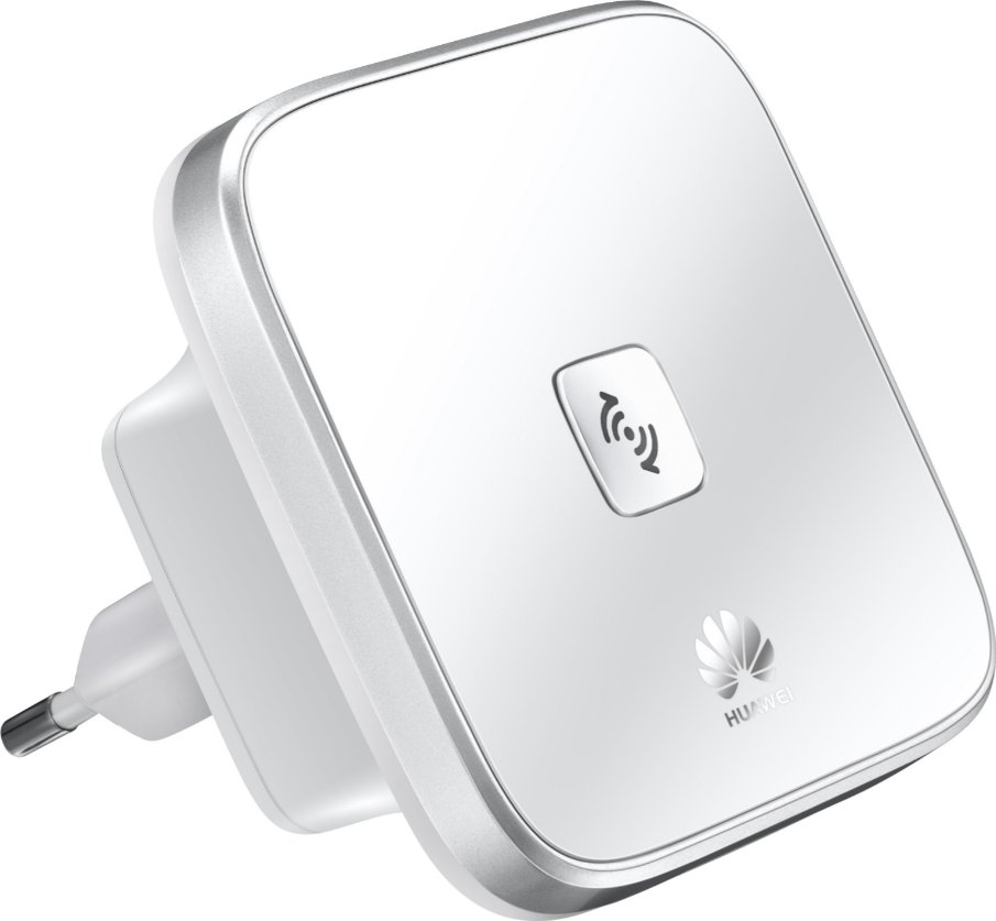 Best price on Huawei WS322 Wireless Range Extender in India