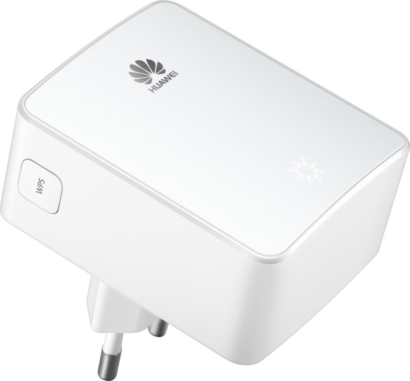 Best price on Huawei WS331C 300 Mbps Wireless Range Extender in India