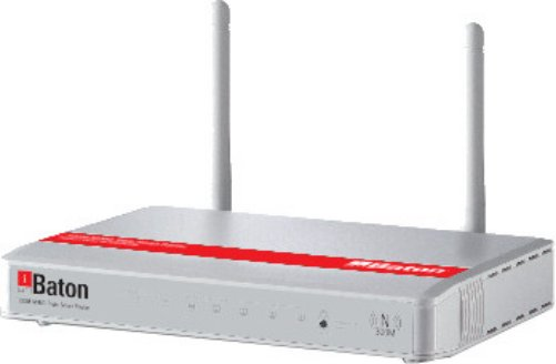 Best price on iBall 300M MIMO Triple Smart 3G Router in India