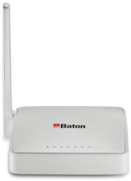 Best price on iball eXtreme 150Mbps Wireless-N Router in India