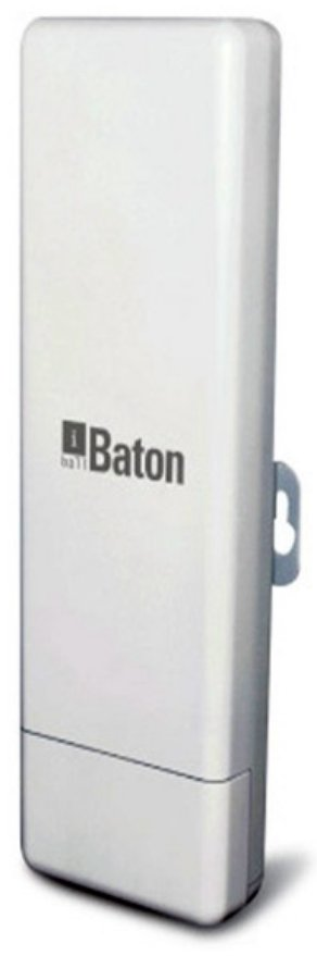 Best price on iball 150M Outdoor Wireless AP Router (iB-OR246150N) in India
