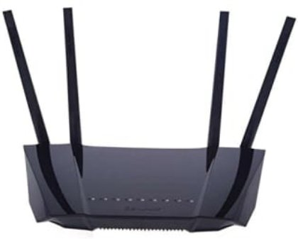 Best price on Lb-Link BL-W1210M 1200M 11AC Wireless Dual Band Router in India