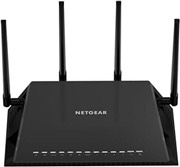 Best price on Netgear R7500 AC2350 Nighthawk X4 Smart WiFi Router - Top in India