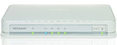 Best price on Netgear WNDRMAC N600 Wireless Dual Band Gigabit Router in India