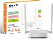 Best price on Tenda N301 Wireless N300 Router - Top in India