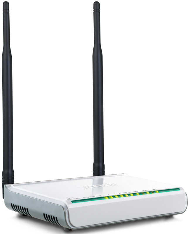 Best price on Tenda TE-W309R Router in India