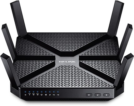 Best price on TP-LINK Archer C50 (AC1200) Wireless Dual Band Router in India