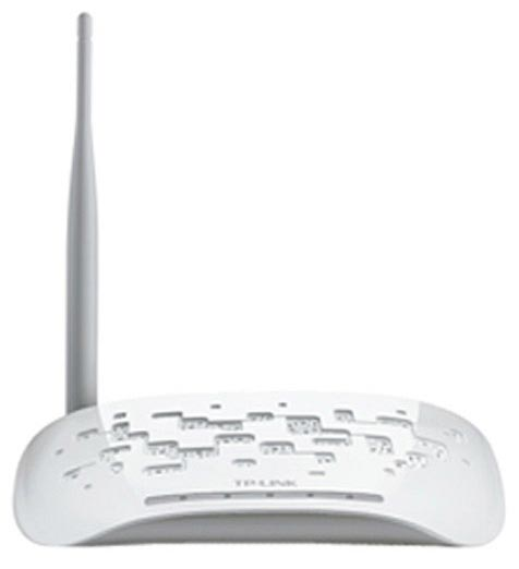 Best price on TP-LINK TL-WA701ND150Mbps Wireless N Access Point in India