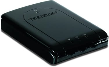 Best price on TRENDnet TEW-655BR3G Mobile Wireless N Router in India