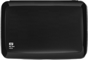 Best price on WD HD Dual-Band My Net N900 Router in India