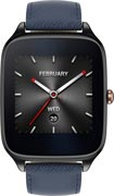 Best price on Asus ZenWatch 2 - Front in India