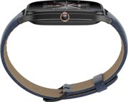 Best price on Asus ZenWatch 2 - Back in India