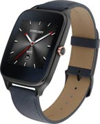Best price on Asus ZenWatch 2 - Side in India