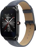 Best price on Asus ZenWatch 2 - Top in India