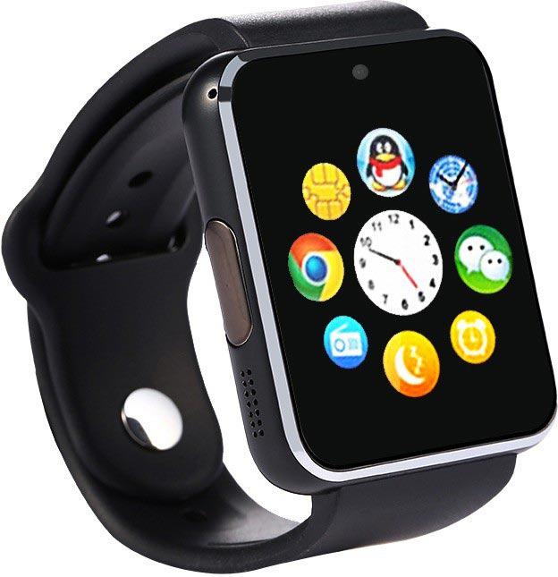 Best price on Bingo T50 Smartwatch in India