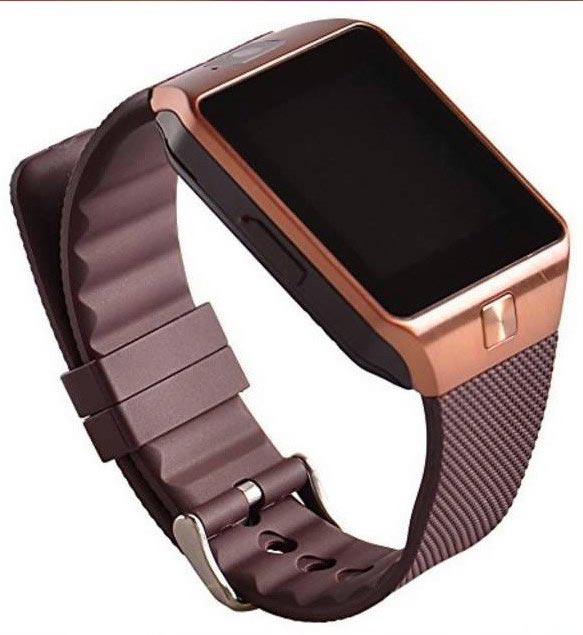 Best price on Epresent DZ09 Smartwatch in India