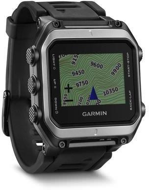 Best price on Garmin Epix Smartwatch in India