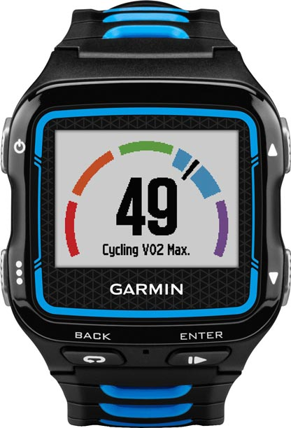 Best price on Garmin Forerunner FR920XT Smart Watch in India