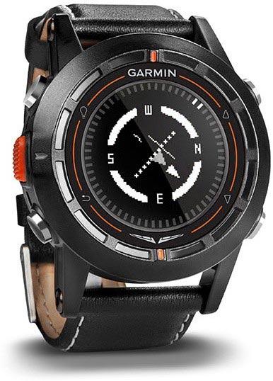 Best price on Garmin D2 Smart watch in India