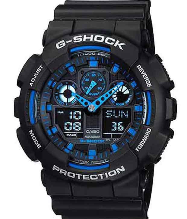 Best price on Kenxinda KXDW3 Smart Watch in India