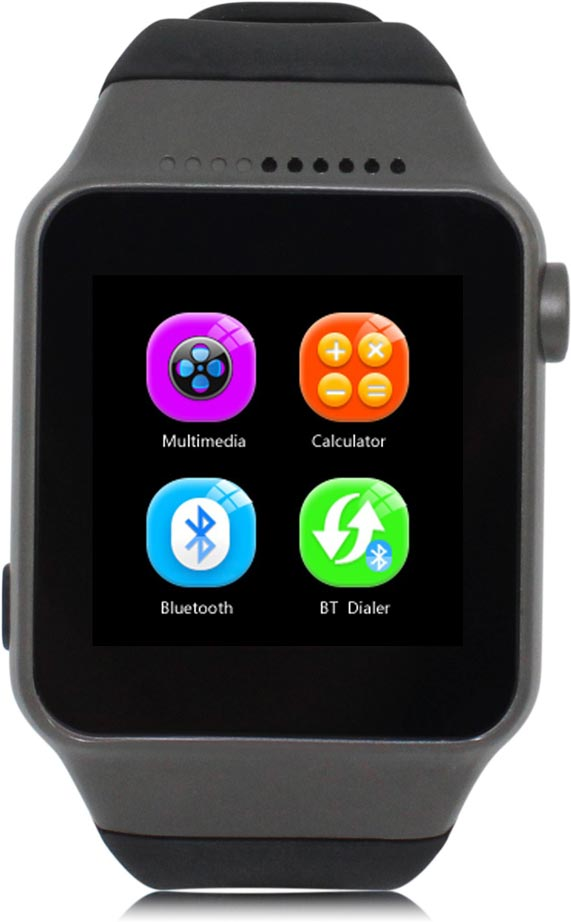 Best price on Kingshen S39 Smartwatch in India