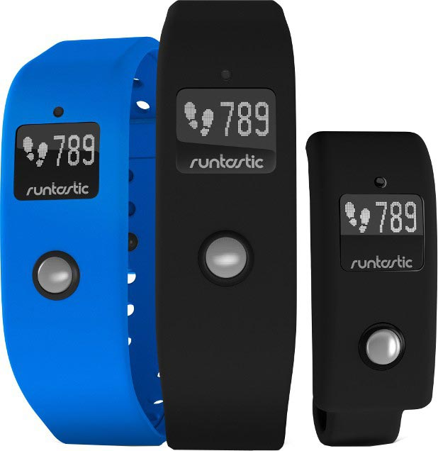 Best price on Runtastic Runor1 Smart Watch in India
