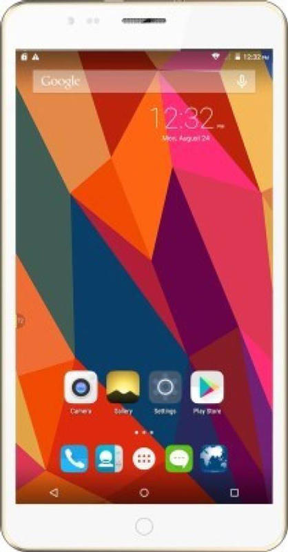 Best price on Swipe Ace Strike 4G in India