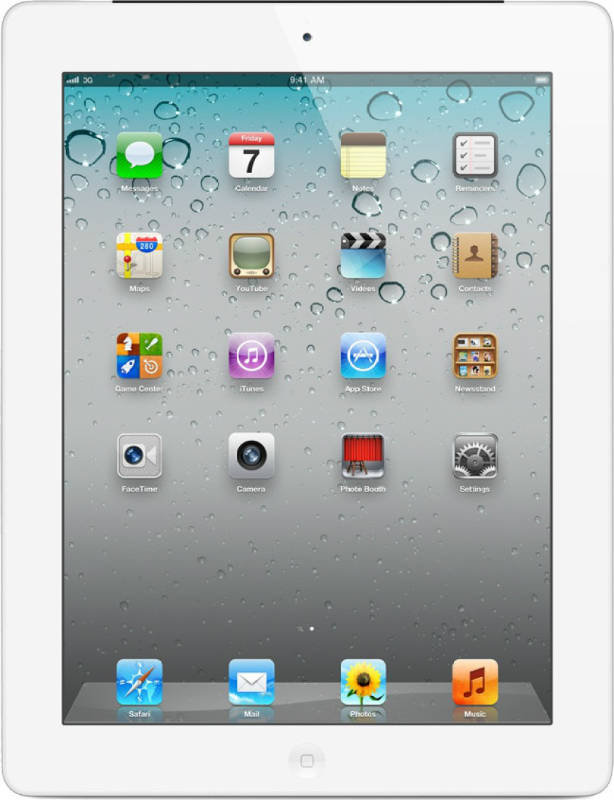 Best price on Apple iPad 2 16GB WiFi and 3G in India