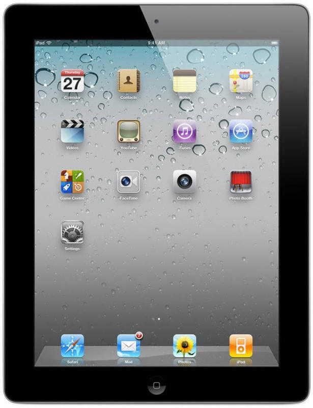 Best price on Apple iPad 4 32GB WiFi + Cellular in India
