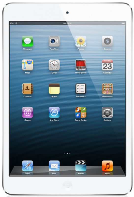 Best price on Apple iPad 4 64GB WiFi + Cellular in India