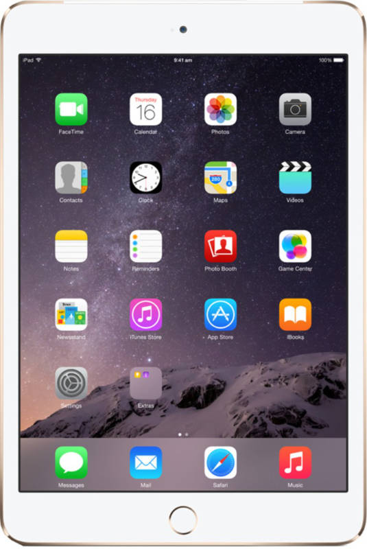 Best price on Apple iPad Air 2 wifi 16GB in India