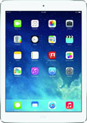 Best price on Apple iPad Air 64GB WiFi - Front in India