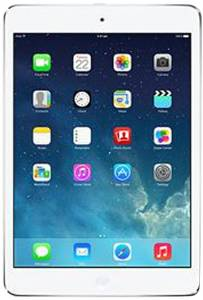 Best price on Apple iPad mini 2 32GB WiFi + Cellular in India