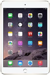 Best price on Apple iPad Mini 3 WiFi 16GB in India