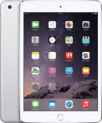 Apple iPad Mini 3 WiFi 64GB - Front