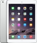 Best price on Apple iPad Mini 3 WiFi 64GB - Back in India