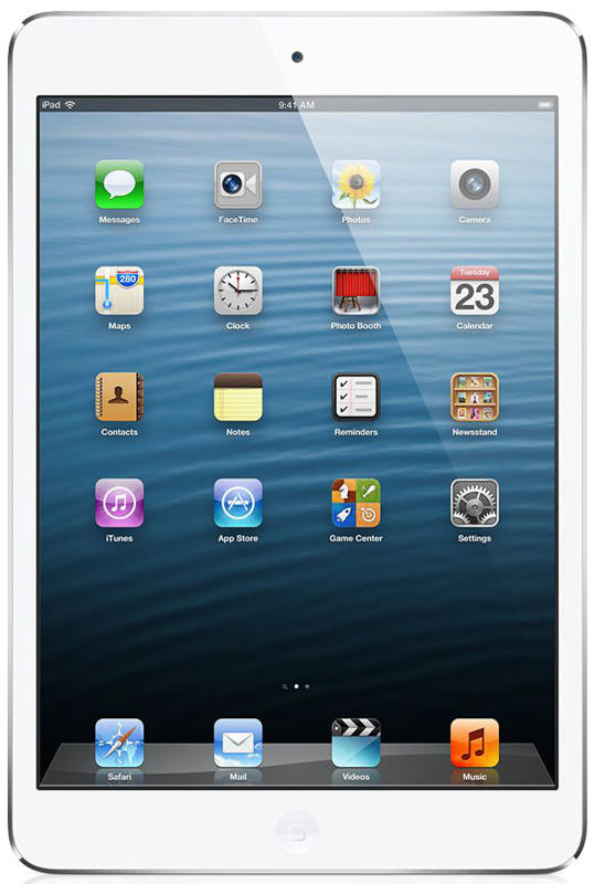 Best price on Apple iPad Mini 4 WiFi Cellular 16GB in India