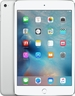 Best price on Apple iPad Mini 4 WiFi Cellular 64GB - Back in India
