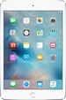 Best price on Apple iPad Mini 4 WiFi Cellular 64GB - Side in India