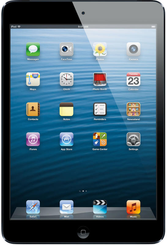 Best price on Apple iPad mini in India