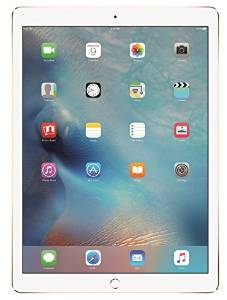 Best price on Apple iPad Pro WiFi 32GB in India