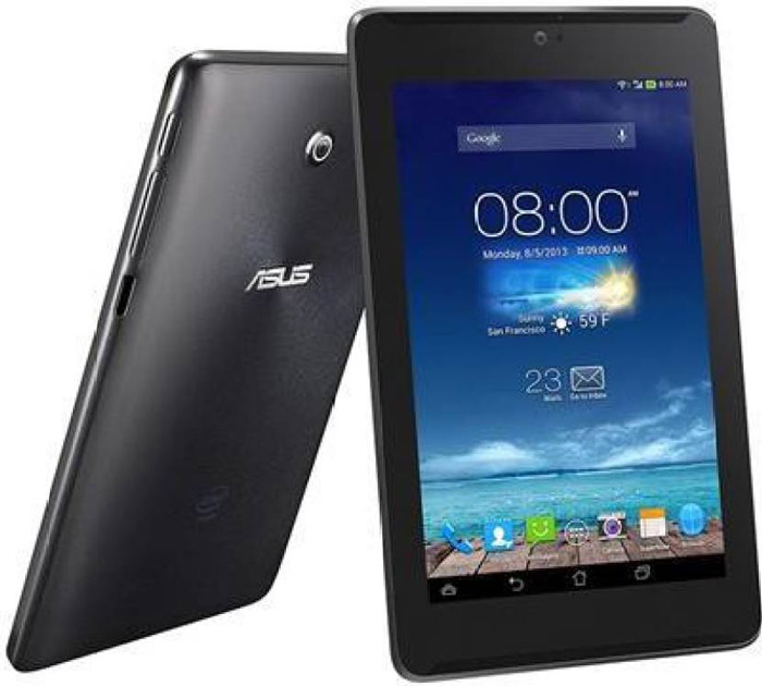 Best price on Asus Fonepad 7 ME372CG 8GB in India