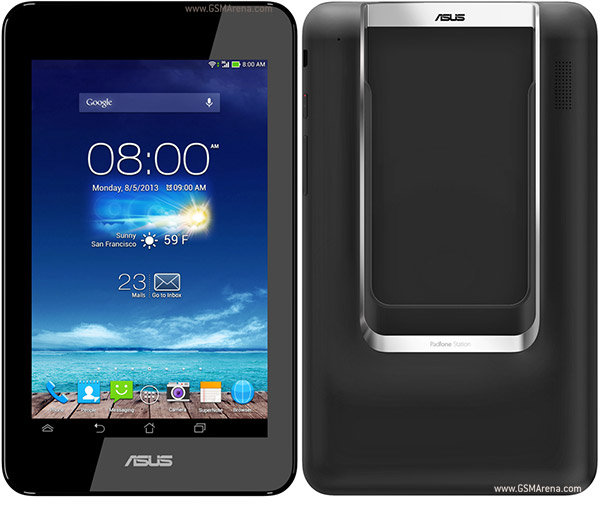 Best price on Asus PadFone in India